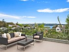 Apartman Dairesi for sales at 6 The Crescent, Vaucluse  Vaucluse, New South Wales 2030 Avustralya