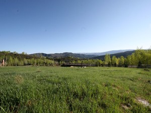 for Sales at Lot 16 Two Creeks 841 Serviceberry   Snowmass Village, Colorado 81615 United States