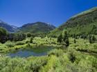 Condominio for  sales at Riverview 2D 220 S Spruce Street 2D Telluride, Colorado 81435 Estados Unidos