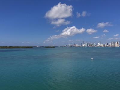 Condomínio for sales at 5161 Fisher Island Drive  Miami, Florida 33109 Estados Unidos