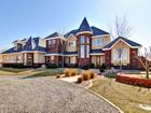 Vivienda unifamiliar for sales at Gorgeous Horse Property in Bryce Dixon 520 East 2960 South Washington, Utah 84780 Estados Unidos