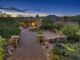 Property Of Exquisite Home in Guard-Gated Whisper Rock Estates