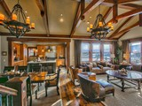 Property Of GORGEOUS ONE OF A KIND CHRISTOPHER HOMES MODEL HOME