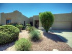 独户住宅 for sales at Spacious Sante Fe Style Home 4877 E Skinner Drive Cave Creek, 亚利桑那州 85331 美国