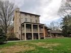 Einfamilienhaus for  sales at 471 Ash Rd.    Coatesville, Pennsylvanien 19320 Vereinigte Staaten