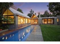 獨棟家庭住宅 for sales at Morsim Road, Hyde Park Hyde Park, Johannesburg, 豪登省 南非