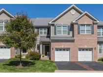 Residência urbana for sales at Meticulous and Move-in Ready! - Montgomery Township 93 Hoover Avenue   Princeton, Nova Jersey 08540 Estados Unidos