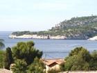多戶家庭房屋 for  sales at Propriété vue mer  Cassis, 普羅旺斯阿爾卑斯藍色海岸 13260 法國