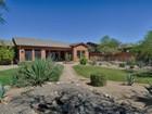 단독 가정 주택 for sales at Picture Perfect North Scottsdale Home 24657 N 77th Street  Scottsdale, 아리조나 85255 미국