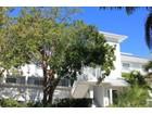 Eigentumswohnung for  sales at Marina Village #27 5856 GASPARILLA RD -UNIT M27 Marina Village #27   Boca Grande, Florida 33921 Vereinigte Staaten