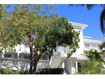 콘도미니엄 for sales at Marina Village #27 5856 GASPARILLA RD -UNIT M27 Marina Village #27   Boca Grande, 플로리다 33921 미국
