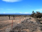 Земля for sales at Beautiful Powell Butte Parcel TBD SW Shumway Rd Powell Butte, Орегон 97753 Соединенные Штаты