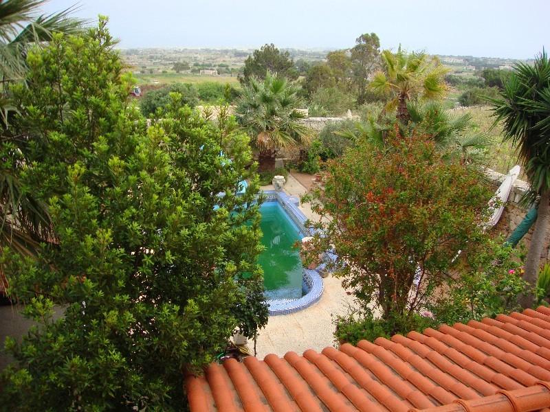 Malta Holiday rentals in Siggiewi, Siggiewi