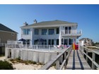 Einfamilienhaus for  sales at Exceptional Oceanfront 837 Dune Rd Westhampton Dunes, New York 11978 Vereinigte Staaten