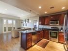 Condominio for sales at 2200 South University Boulevard #415  Denver, Colorado 80210 Estados Unidos