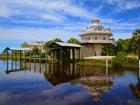 Moradia for sales at 1 Rye Key Drive 1794 Rye Key Dr Cedar Key, Florida 32625 Estados Unidos