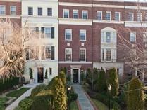 Residência urbana for sales at Kalorama 2206 Wyoming Avenue Nw   Washington, Distrito De Columbia 20008 Estados Unidos