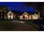 Nhà ở một gia đình for  sales at Sanford, Florida 7725 Flemingwood Court   Sanford, Florida 32771 Hoa Kỳ
