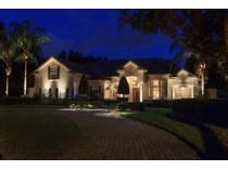 Single Family Home for sales at Sanford, Florida 7725 Flemingwood Court   Sanford, Florida 32771 United States