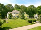 Einfamilienhaus for sales at Hill-n-Dale 294 West Mountain Road Ridgefield, Connecticut 06877 Vereinigte Staaten