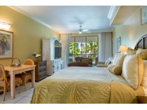Nhà chung cư for sales at The Sands at Grace Bay - Suite 5202 Oceanfront Grace Bay, Providenciales TC Quần Đảo Turks Và Caicos
