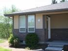 Adosado for sales at Views Galore 13150 D St.  #4 Nehalem, Oregon 97131 Estados Unidos