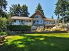 Tek Ailelik Ev for sales at West Coast Mountain Estate 755 Cains Way Victoria, British Columbia V9Z1C5 Kanada