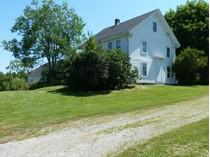 Moradia for sales at Hart Homestead 430 Copeland Hill Road   Holden, Maine 04429 Estados Unidos