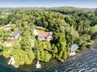 Villa for sales at Sainte-Anne-des-Lacs 18 Ch. des Moineaux Sainte-Anne-Des-Lacs, Quebec J0R1B0 Canada