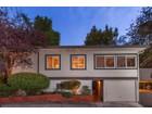 Einfamilienhaus for  sales at 2809 Hawthorn Street  San Diego, Kalifornien 92104 Vereinigte Staaten