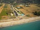 Residencial - Outro for  sales at Hotel in Corfu  Corfu, Ilhas Jônicas 49100 Grécia