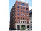 共管式独立产权公寓 for sales at Gorgeous and Unique 3000+ Sqare Foot Full Floor Residence 742 N LaSalle Drive Unit 6 Chicago, 伊利诺斯州 60654 美国