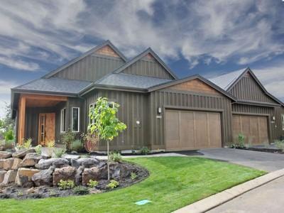 Moradia for sales at 60445 Snap Shot Loop  Bend, Oregon 97702 Estados Unidos