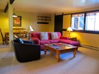 Condomínio for sales at Tensleep Ski Condominium 7140 N Rachel A9  Teton Village, Wyoming 83025 Estados Unidos
