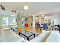 Wohnung for sales at Pied a Terre - Bastille  Paris, Paris 75004 Frankreich