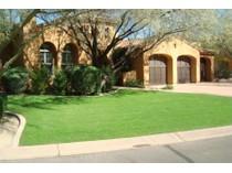 Vivienda unifamiliar for sales at Desert Camp Village 9232 E Mountain Spring Rd   Scottsdale, Arizona 85255 Estados Unidos