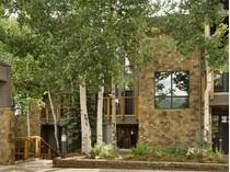 Nhà ở một gia đình for sales at Woodrun V Townhouse Unit:36 590 Wood Road Unit 36   Snowmass Village, Colorado 81615 Hoa Kỳ