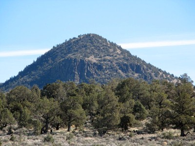 Terreno for sales at Brasada Ranch Lot 298 SW Esperanza Ct Powell Butte, Oregon 97753 Estados Unidos