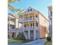 Stadthaus for sales at 91 Montagu 91 Montagu Street   Charleston, South Carolina 29401 Vereinigte Staaten