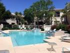 Condominium for sales at Wonderful Updated Ground Floor Corner Unit Next To The Pool 9550 E Thunderbird Rd #102 Scottsdale, Arizona 85260 United States