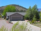 Single Family Home for sales at Fantastic Pioneer Valley Home 9682 N Pioneer Valley RD Flagstaff, Arizona 86004 United States