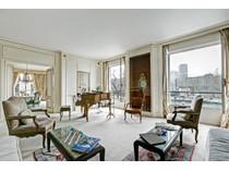 Casa Unifamiliar for sales at Béthune  Paris, Paris 75004 Francia