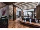 合作公寓 for  sales at Montréal 1509 Rue Sherbrooke O., apt. 23   Montreal, 魁北克省 H3G1M1 加拿大