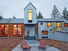 Single Family Home for  sales at 13005 Falcon Point Place  Truckee, California 96161 United States