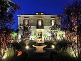 Single Family Home for sales at Charming villa in roman coutryside Strada San Sebastiano Roma, Rome 02040 Italy