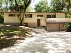 Casa para uma família for sales at Ocean Pines 20 Ocean Pines Dr. St. Augustine, Florida 32080 Estados Unidos