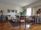 独户住宅 for  rentals at Apartment in Recoleta - Av. Callao 2000 Other Buenos Aires, 布宜诺斯艾利斯 阿根廷