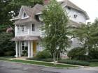"""Vivienda unifamiliar for  rentals at """"The Penthouse"""" 8 Scholes Lane Essex, Connecticut 06426 Estados Unidos"""