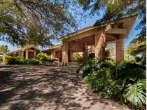 一戸建て for sales at 601 LEUCADENDRA DR    Coral Gables, フロリダ 33156 アメリカ合衆国