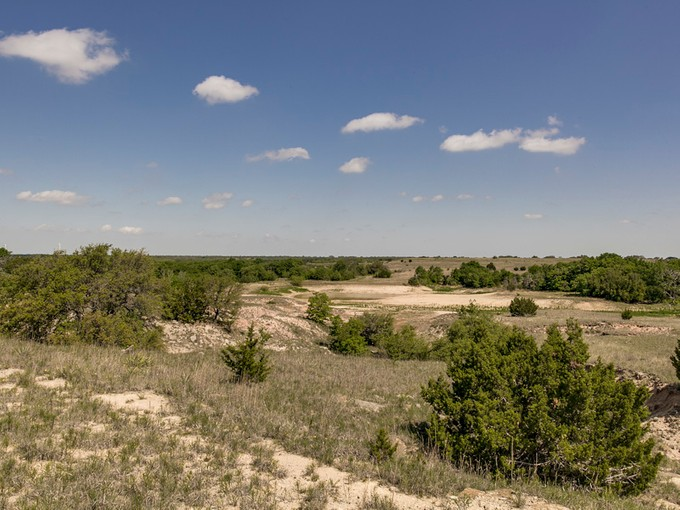 Land for sales at Diversity Ranch 2596 County Road 398  Stephenville, Texas 76401 Vereinigte Staaten